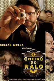 O Cheiro do Ralo (2006)