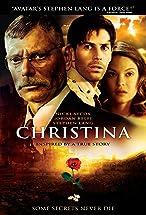 Primary image for Christina