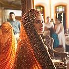 Nargis Fakhri in Rockstar (2011)