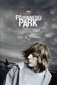 Gabe Nevins in Paranoid Park (2007)