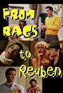 From Rags to Reuben