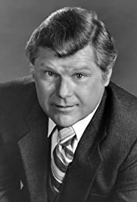 Primary photo for Bob Hastings