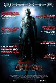 Midnight Movie (2008)