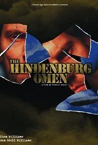 Primary photo for The Hindenburg Omen