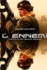 Primary photo for L'ennemi