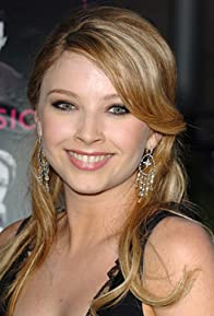 Primary photo for Elisabeth Harnois
