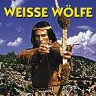 Weisse Wölfe (1969)