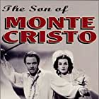 Joan Bennett and Louis Hayward in The Son of Monte Cristo (1940)