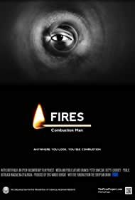 Combustion Man (2016)