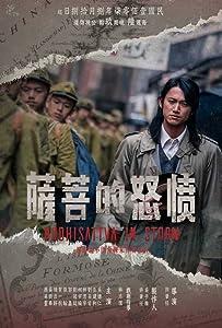 http://movieplayerpro gq 2019-07-26T10:31:36+00:00 daily