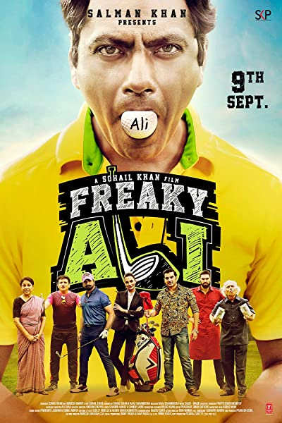 Freaky Ali MLSBD.CO - MOVIE LINK STORE BD