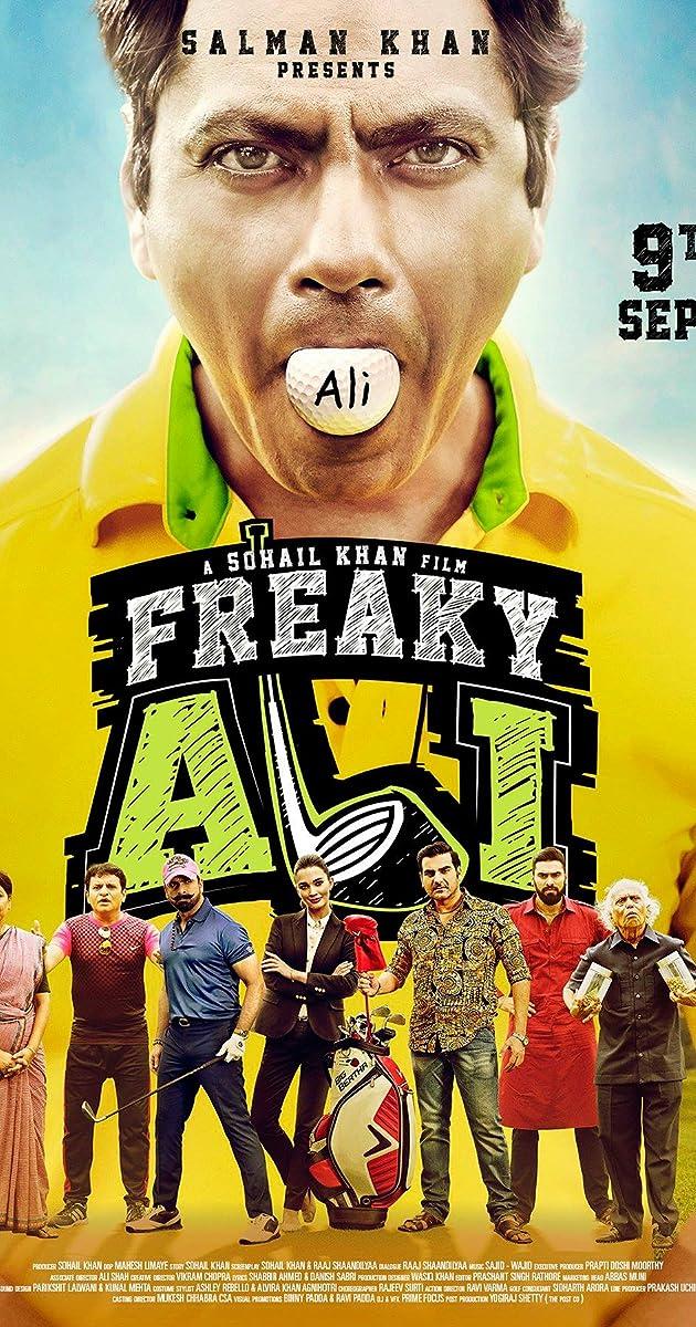 Freaky Ali english sub 720p movies