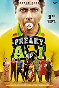 To download hd movies Freaky Ali by Ravi Jadhav [1080p]
