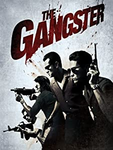 tamil movie The Gangster free download