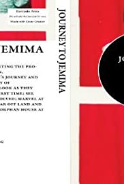 Journey to Jemima Poster