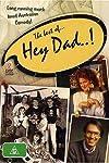 Hey Dad..! (1987)