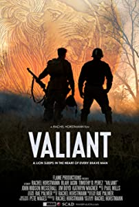 Valiant tamil dubbed movie torrent