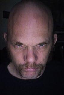 Adam Gierasch Picture
