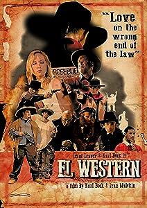Sites to watch dvd quality movies El Western Australia [720x400]