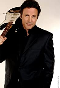 Primary photo for Frank Stallone