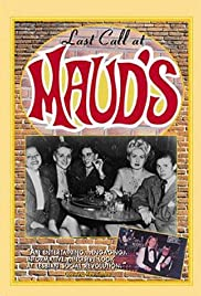 Last Call at Maud's (1993) starring N/A on DVD on DVD