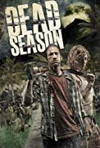 Primary image for Dead Season