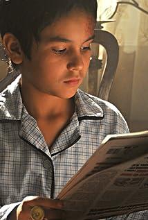 Christopher Ruíz-Esparza Picture