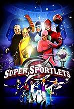 Super Sportlets
