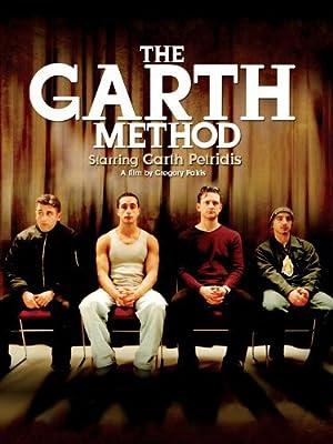 Where to stream The Garth Method