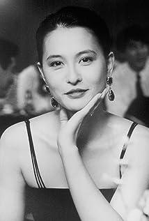 Aya Takanashi Picture