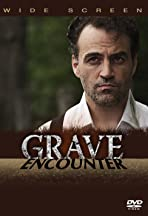 Grave Encounter