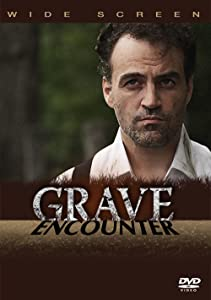 Hot movie clips download Grave Encounter by none [1280p]