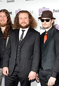 Primary photo for My Morning Jacket