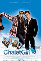 Primary image for Chalet Girl