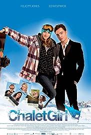 Chalet Girl (2011) 1080p