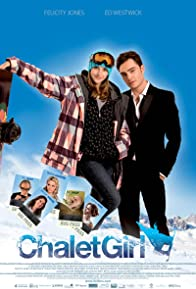 Primary photo for Chalet Girl