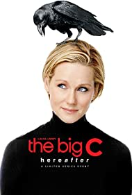 Laura Linney in The Big C (2010)