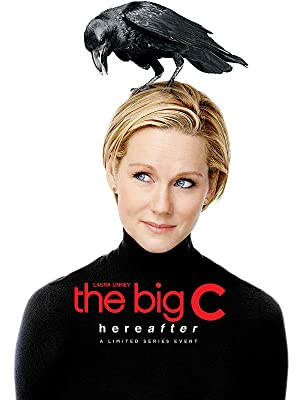 The Big C Season 1 Episode 5