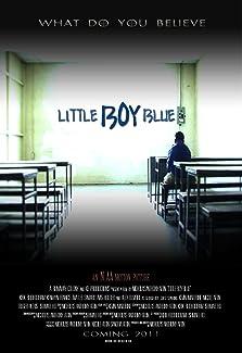 Little Boy Blue (2011)