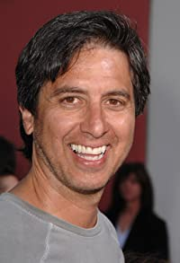 Primary photo for Ray Romano