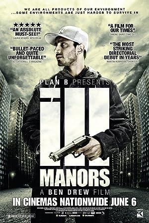 Ill Manors (2012) Streaming Complet Gratuit en Version Française