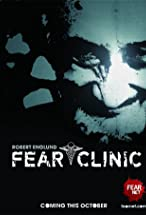Primary image for Fear Clinic