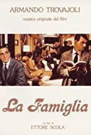 La terrazza (1980) - IMDb