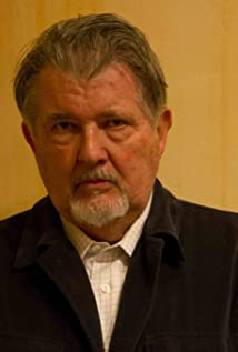 Walter Hill Picture