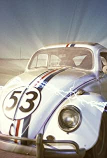 Herbie Picture