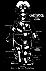 Must watch new movies Operation by Michael Leavy [720p]