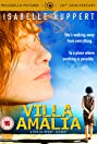 Villa Amalia (2009) Poster