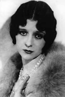 Marceline Day Picture