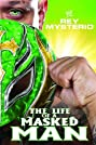 WWE: Rey Mysterio - The Life of a Masked Man (2011) Poster