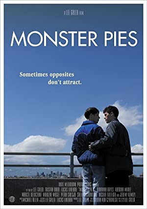 Monster Pies 2013 11